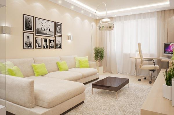 7 заповедей домашнего уюта