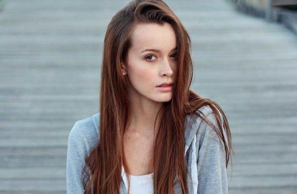 8 советов, как ускорить рост волос в домашних условиях