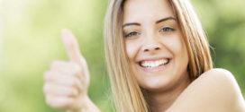 10 советов помогут оставаться в хорошем настроении