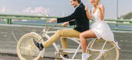Как организовать бюджетную свадьбу? 10 отличных советов