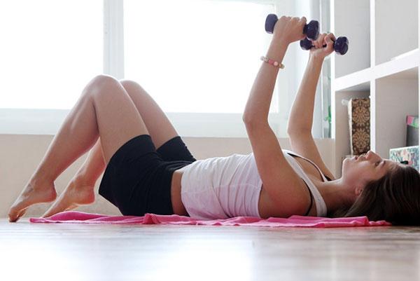 Фитнес для похудения: советы для повышения эффективности тренировок