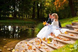 Где провести свадьбу недорого и на чем можно сэкономить