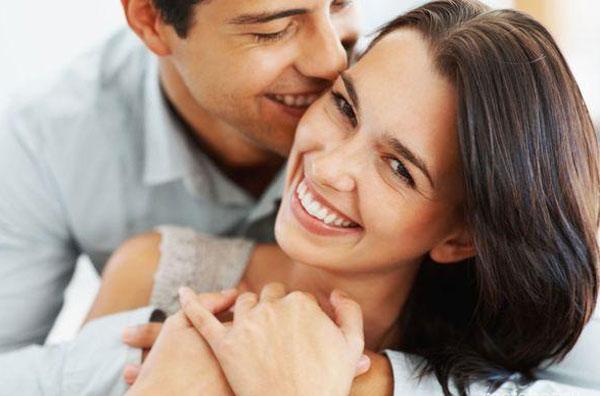 Из чего состоят счастливые семейные отношения?