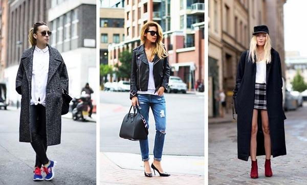 Обновляем гардероб к весеннему сезону: модные новинки