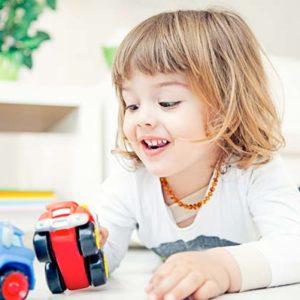Ребенок не ценит вещи: как решить проблему
