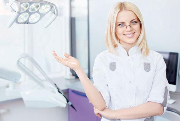Стоматологические клиники – какие они?