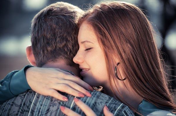 Как вернуть парня после расставания и возобновить прежние отношения
