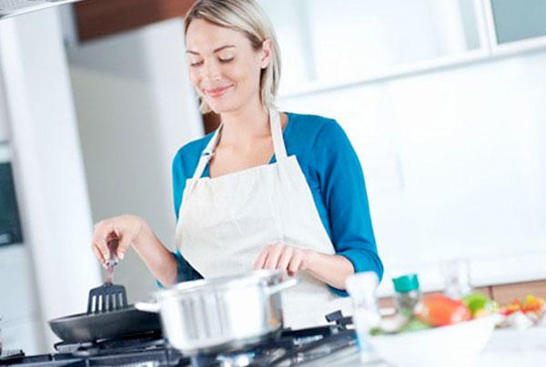5 вредных привычек в приготовлении блюд