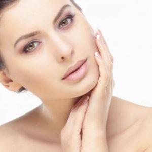 9 заповедей для красоты и здоровья