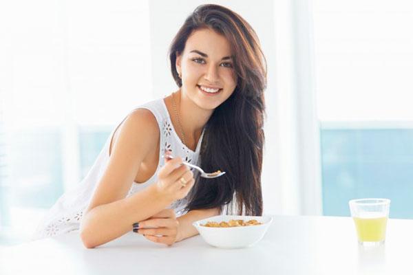 Что можно и что нельзя есть на завтрак?