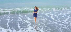 Как дешево отдохнуть на море?