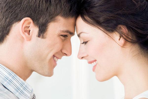 7 правил для счастливых отношений с партнером