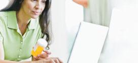 8 преимуществ покупки лекарств в интернет-аптеках