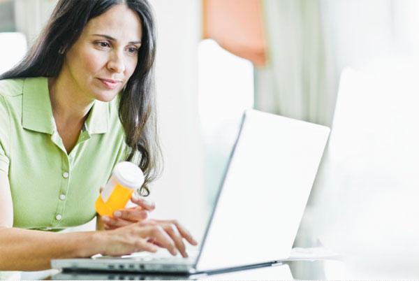 10 преимуществ покупки лекарств в интернет-аптеках