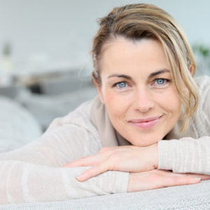 10 ошибок, которые совершают многие женщины после 45