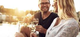 Почему женщинам нравятся женатые мужчины? 4 причины