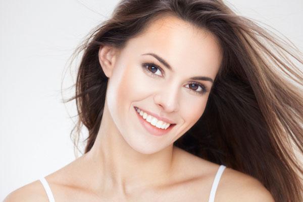 Как добиться красивой улыбки?