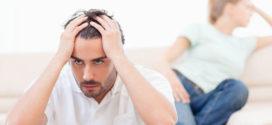 Какие ваши привычки могут раздражать любимого мужчину?