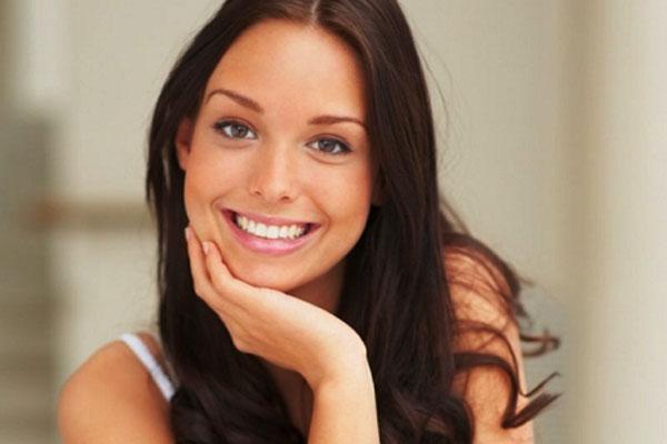 Что поможет отбелить зубы самостоятельно?