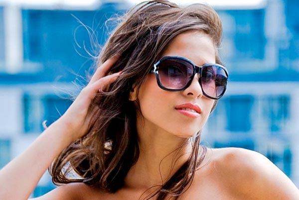 Солнцезащитные очки: как выбрать стильный аксессуар
