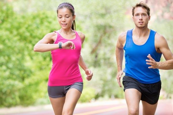 Почему спортсменам необходимы пульсометры?