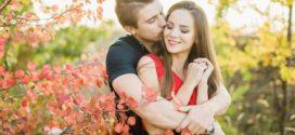 Парень влюблен или хочет развлечься? 5 признаков влюбленности
