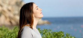 Как восстановить внутреннюю гармонию? 5 советов