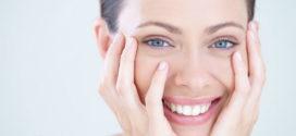 Методы борьбы с морщинами и возрастными изменениями кожи