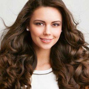 Как сделать волосы красивыми и ухоженными?