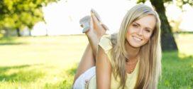 7 типичных ошибок по уходу за кожей в летний период