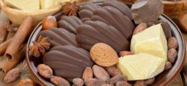 Что лечит какао-масло