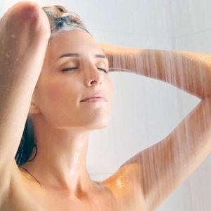 Как часто нужно мыть голову?