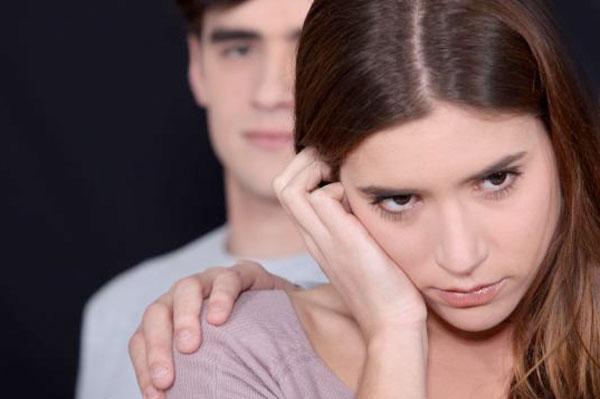 Как правильно расставаться с парнем: 7 советов