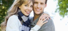 Плюсы и минусы гражданского брака