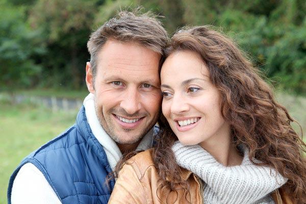 С улыбкой по семейной жизни: секрет семейных отношений