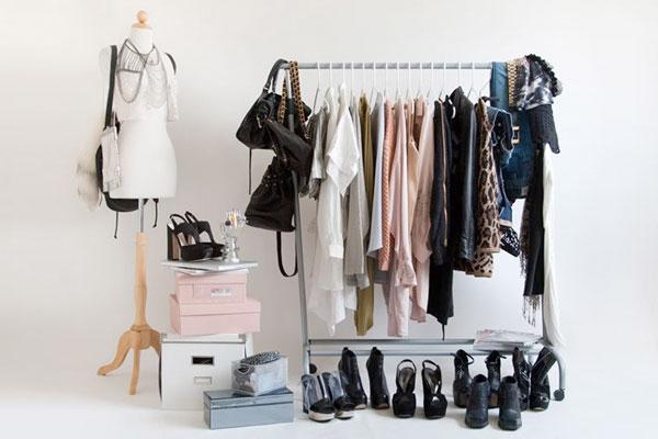 Советы стилиста, как создать новый стильный гардероб