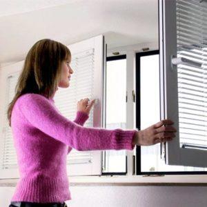 Как влияет высокая влажность воздуха в квартире на наше здоровье?