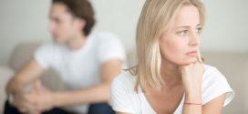 10 шагов, чтобы избавиться от чувства ревности