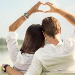 О чем следует знать до брака?