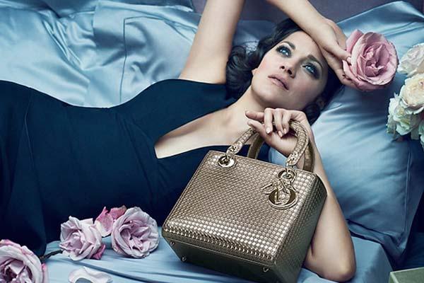 Самые дорогие сумки в истории моды (фото)