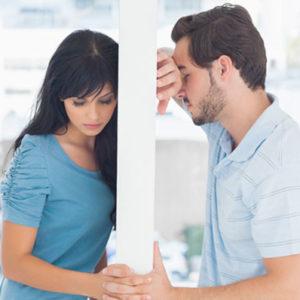 Как спасти отношения? 5 советов психолога