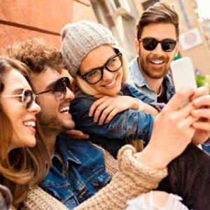 8 советов, как завести друзей во взрослом возрасте