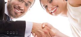 Брак по расчету: плюсы и минусы такого брака
