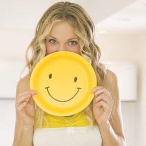 Что мешает женщинам быть счастливыми и добиваться успеха?