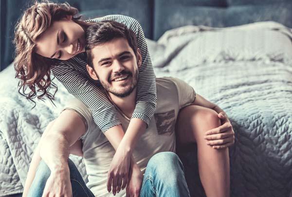 Что нужно знать, чтобы не разрушить семейную гармонию