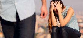 Как достойно пережить разрыв отношений