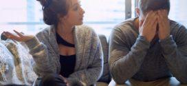 9 ошибок, которые могут разрушить Ваши отношения