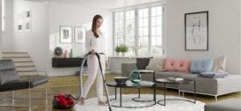 Эффективная уборка: как избавиться от хлама