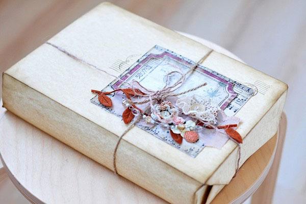Можно ли считать книгу хорошим подарком?