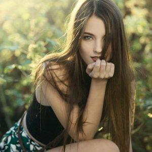 Народные средства для ускорения роста волос